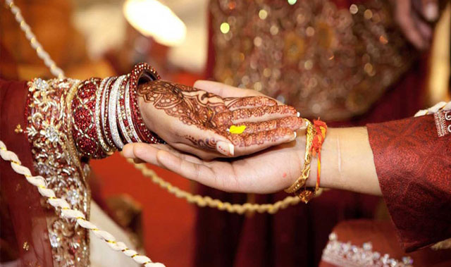 How Could a Matrimonial Site help you in the Quest of Marriages?