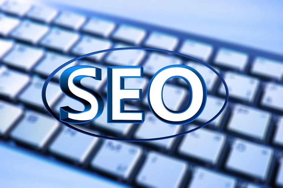 SEO Made Simple: Where & How to Use Keywords in Your Content