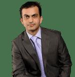 Faisal Javaid Real Estate