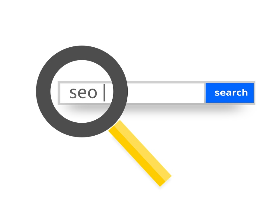 Make your business grow and develop well online with the Best SEO Agency Sydney