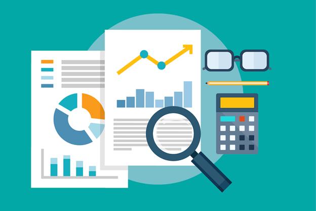 6 Best Ecommerce Conversion Rate Optimization Tactics For 2019