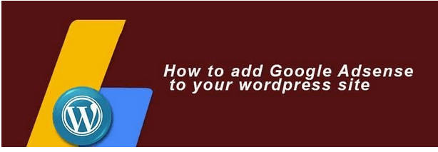 How to add Google Adsense to your wordpress site correctly