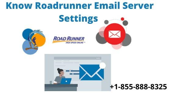 All about Roadrunner Spectrum email server settings (IMAP, SMTP & POP settings) what is the role of the Roadrunner email login page and write down about rr.com login