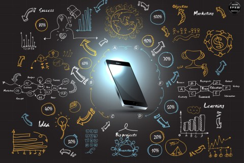 developing user friendly apps