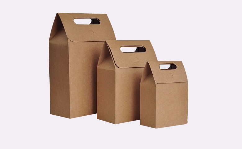 7 Ways Eco-Friendly Packaging Helps Your Business