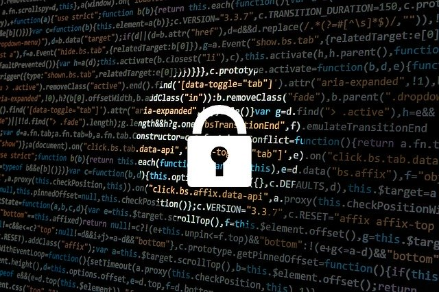 website attacks
