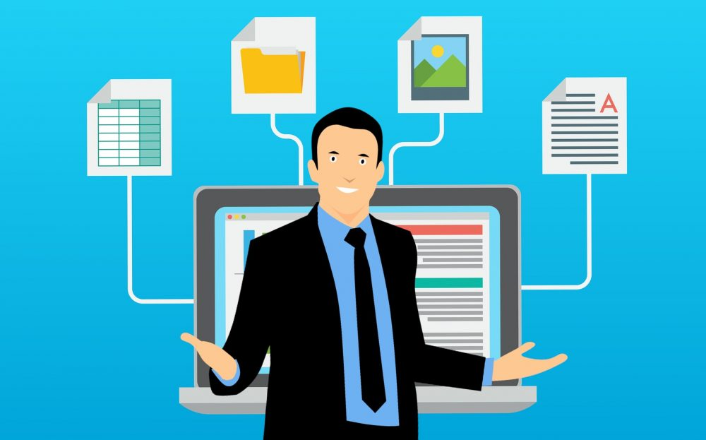 What Are The Existing Types Of Big Data Analysis To Apply In Business?