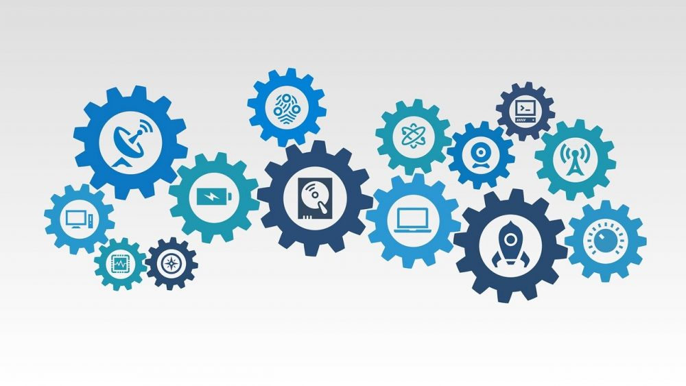 Benefits of CodeIgniter Framework for Web Development