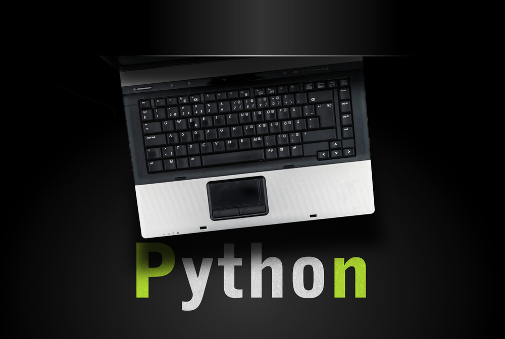 Top 9 Reasons Why Python Scores Over PHP for Web Development