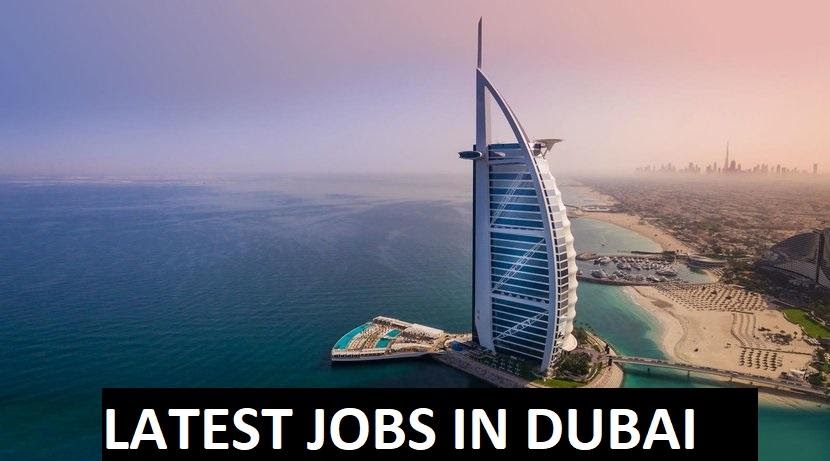 4 things to keep in mind while finding jobs in Dubai as Expat