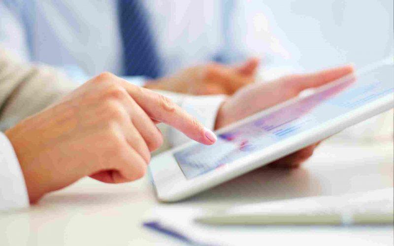 Import bank exchanges utilizing Excel CSV records in QuickBooks