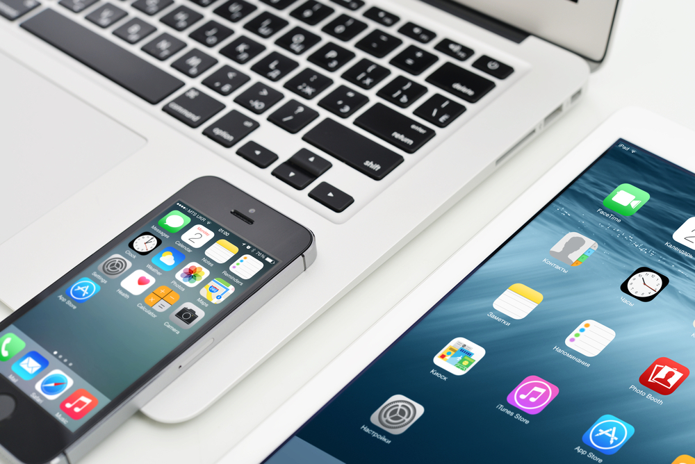 11 Collection of iOS Development Tools for Mobile App Developers