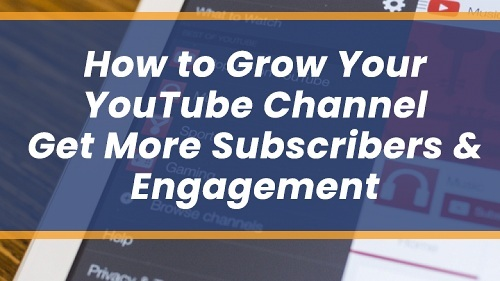 How to Double Your YouTube Subscribers in 2020?