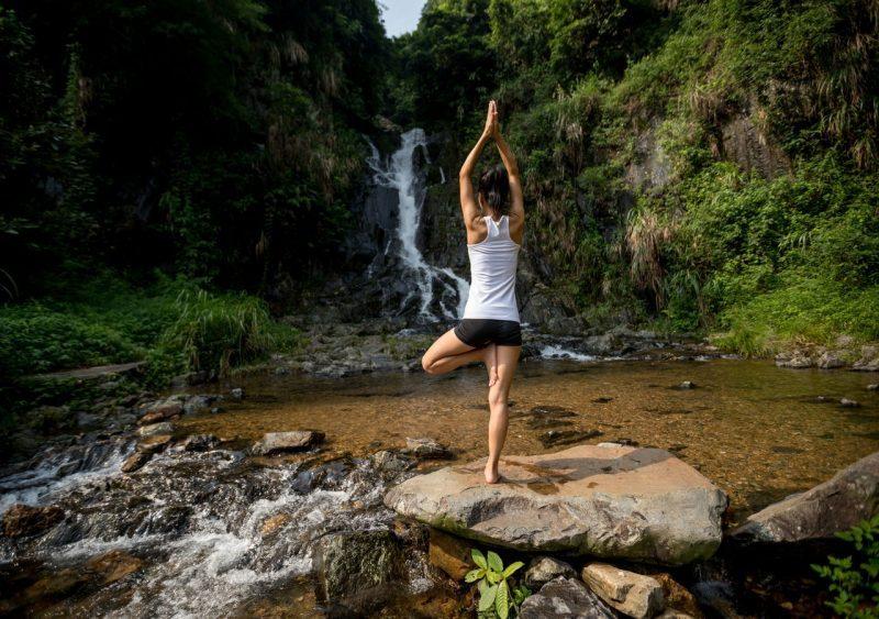 10 Healthy Activities to do in Bali