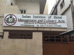 Best Hotel Management Colleges in Hyderabad