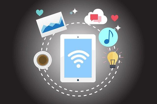 digital media platforms like ott