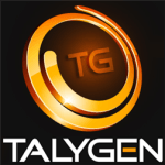 Talygen Inc