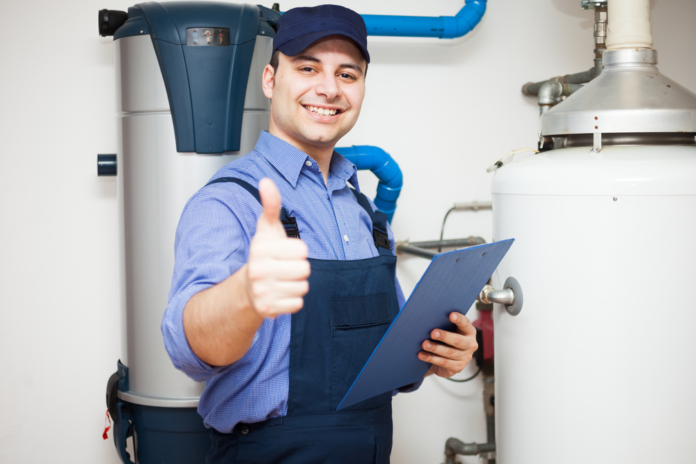 This image has an empty alt attribute; its file name is water-heater-repairs.jpg