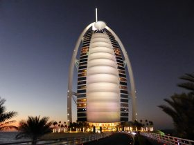 visit luxury travel