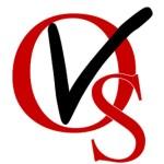 Ontario Virtual School
