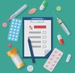 on demand medicine delivery app