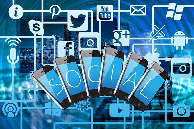 Top 3 Social Media Marketing Strategies for Mobile App Developers