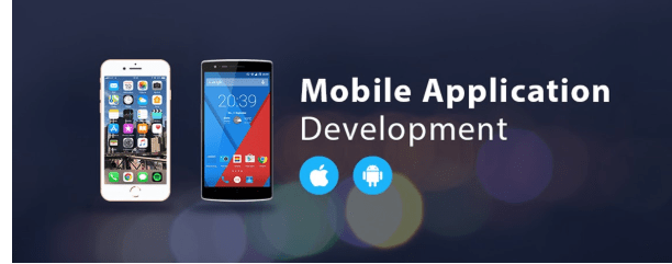 Why Do You Need A Mobile App Developer Today?