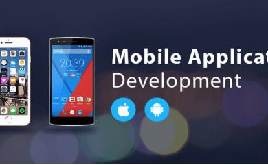 Mobile App Developer