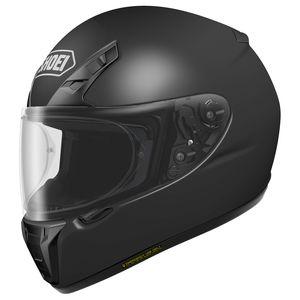 Motor Cycles Helmets