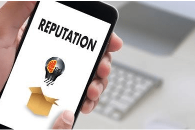 Reputation Management Crisis