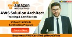 Avail AWS Certification price at the lowest by NovelVista Learning Solution.
