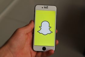 Getting Started with Snapchat: A Guide for Marketers