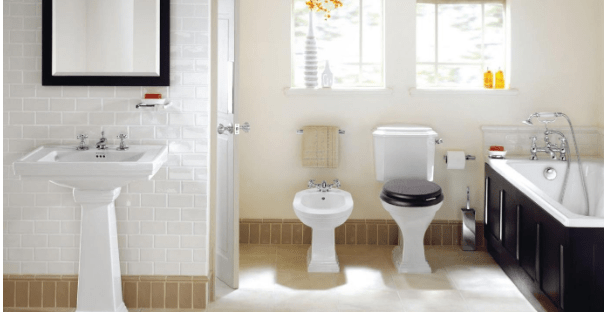 Bathroom renovation Experts Explains the Way bad Professional offer cheap services