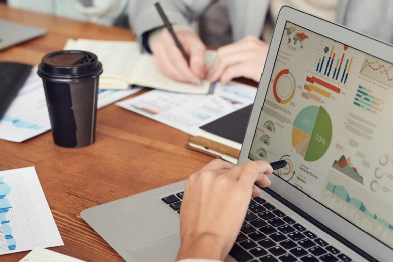 intent data for b2b businesses