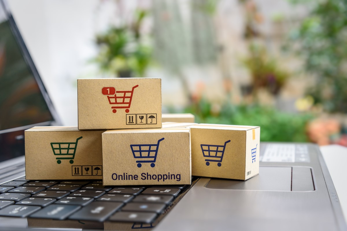 Most fascinating tips to save money while you choose to buy online