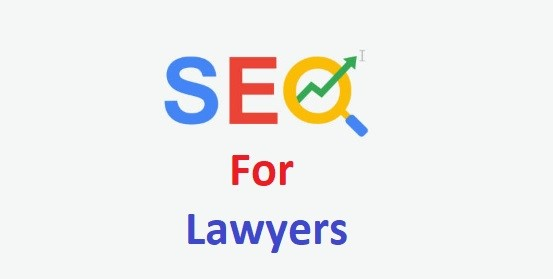 Why is SEO Important for Lawyers?