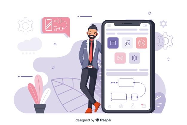 Best Benefits of iOS App Development For Businesses
