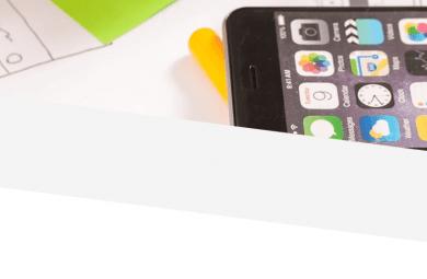 mobile development company