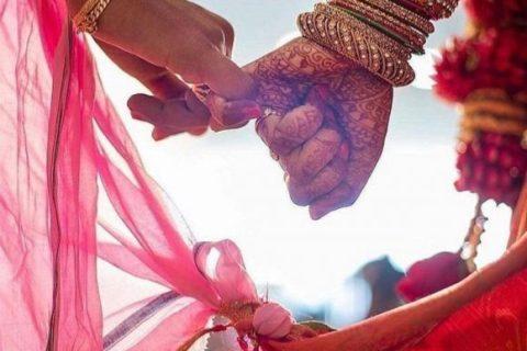 matrimonial agencies