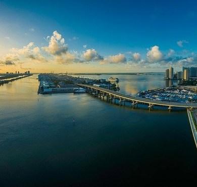 florida holiday destinations