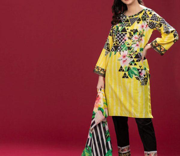 online dresses for sale
