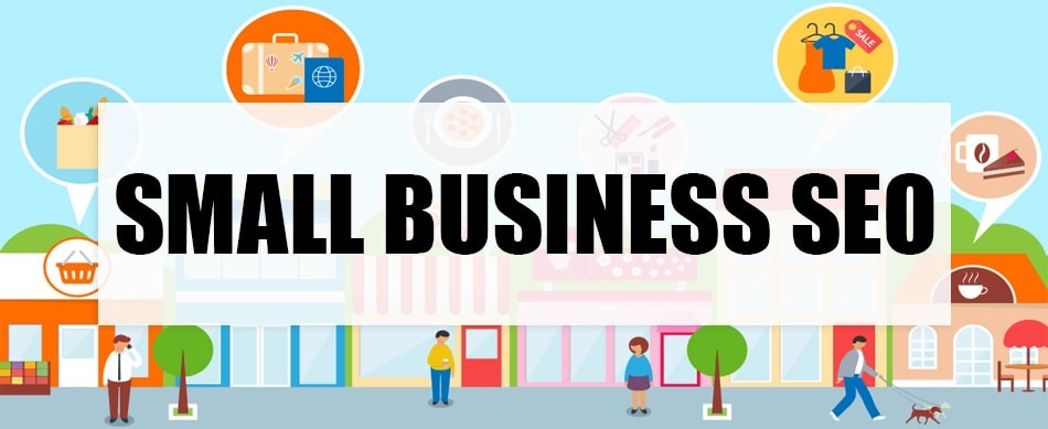 The Most Affordable SEO Services for Small Businesses