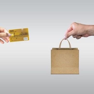 ecommerce tactics