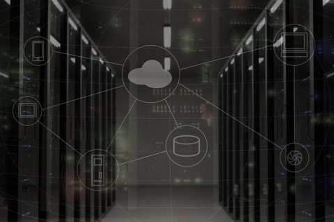 migrate domino server mailboxes to exchange server