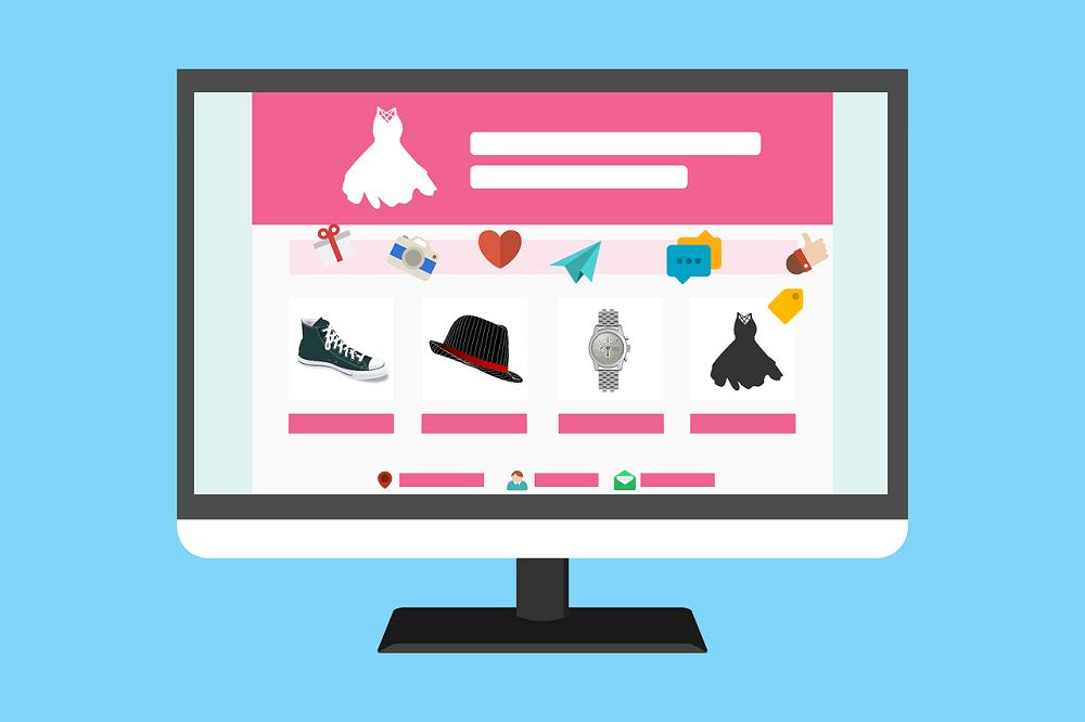 How to Find Digital Marketing WordPress Themes Online?
