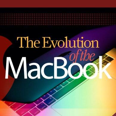 MacBook Business
