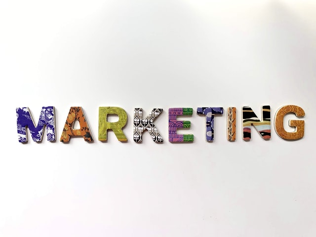 What are the Benefits of Applying Data Science to Digital Marketing