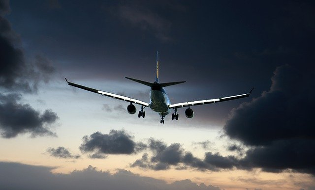 How Air Travel Is Changing And What Will Become Of It?