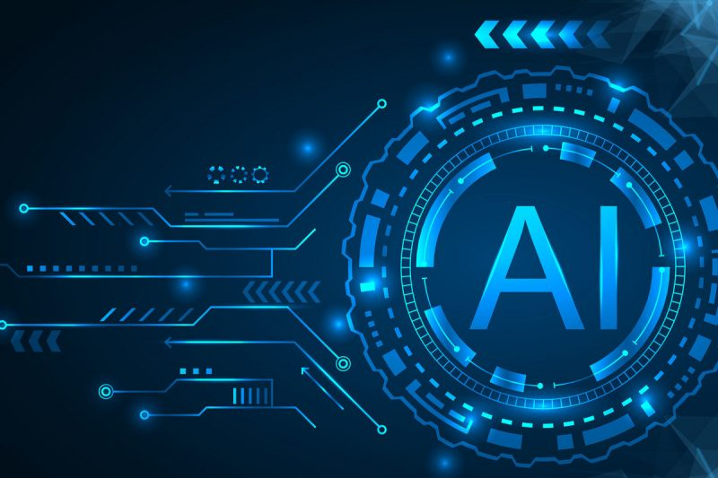 AI in Content: Role of AI ML in Content Generation, Discovery and Marketing
