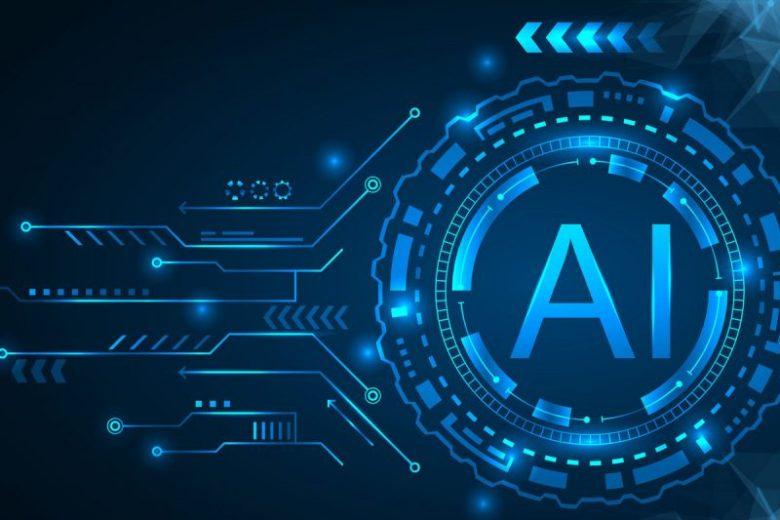 Applied AI course